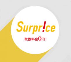 surprice-lcc-1-244x214