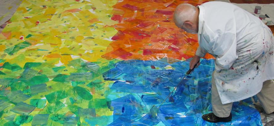 EC-painting-mural_888x409