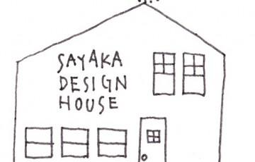 cropped-sayakaDesignHouse.jpg